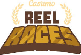 Casino casino reel races